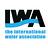 International Water Association's buddy icon