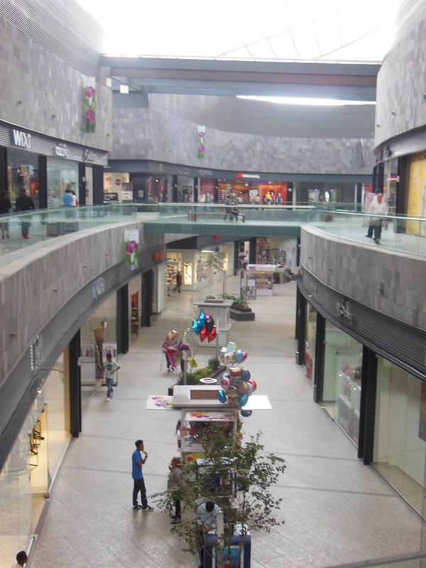 Actualizaciones Amg Centros Comerciales Retail Page