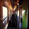 Train 008