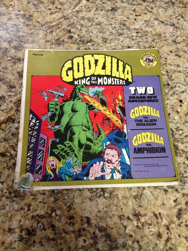 godzilla_record