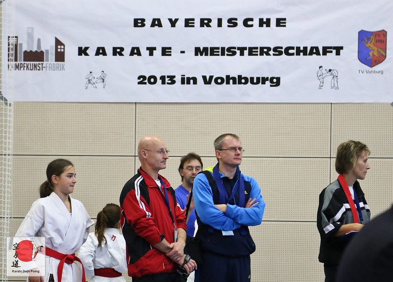 BM in Vohburg