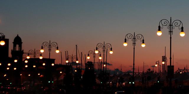 Trieste (13)