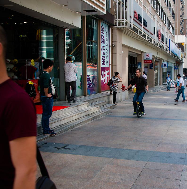 Shenzhen, Oct-2013