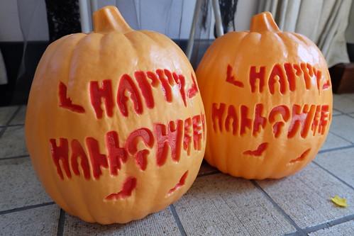 Yamate Halloween Walk 2013 39