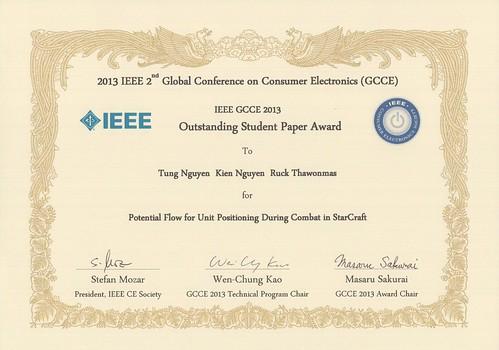 IEEEGCCE2013