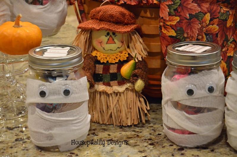 Mummy Candy Jars SC_2510