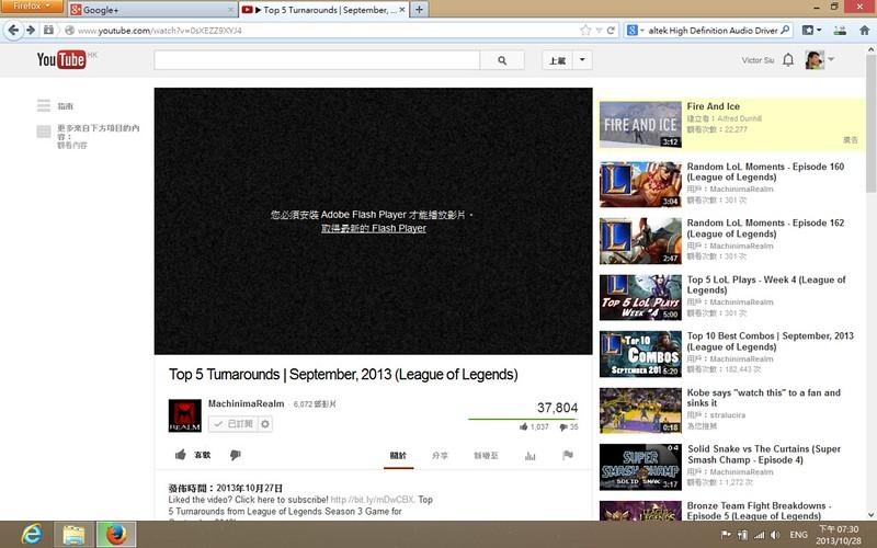 html5-youtube-2