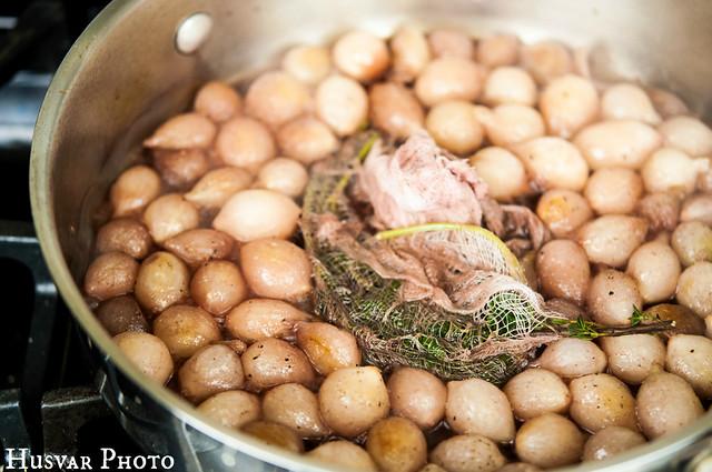 beef bourguignon recipe in_the_know_mom