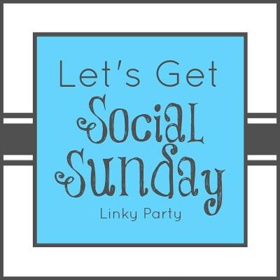 let's get social final 2
