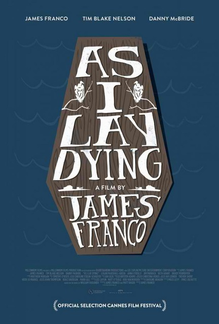 AILDying_Poster