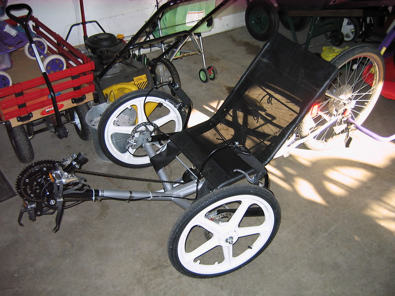 Été 2009 186