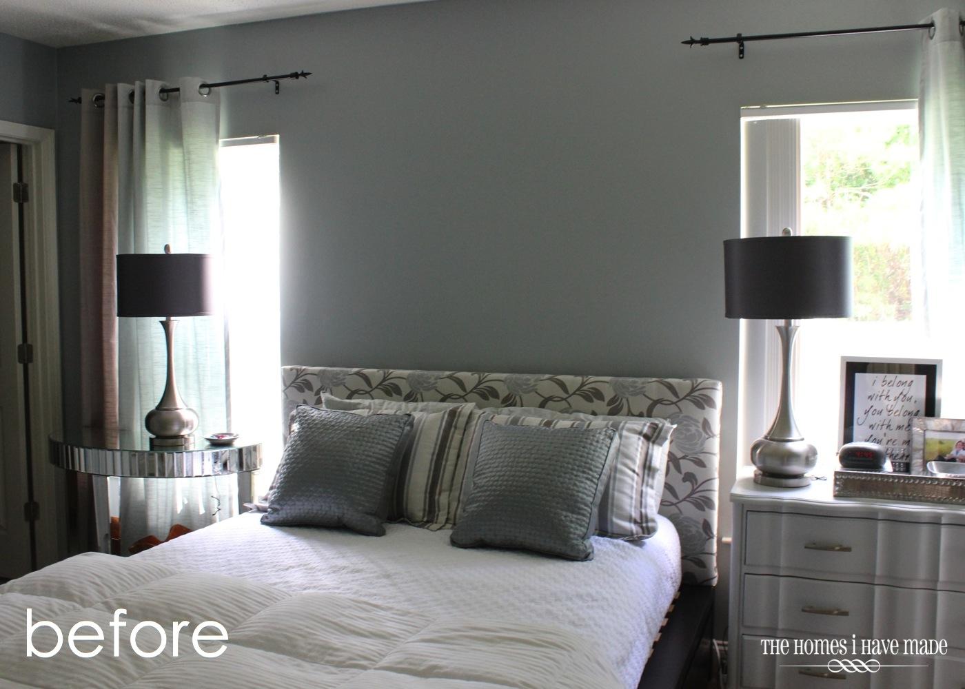 Bedroom Sparkle 007