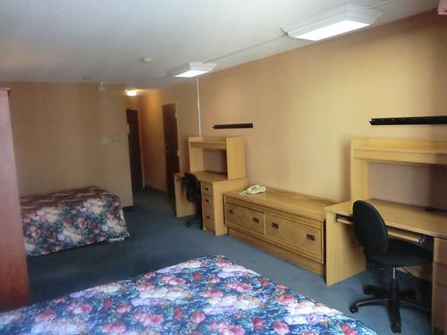 89 Chestnut Residence