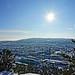 Sundsvall - Utsiktsbilder