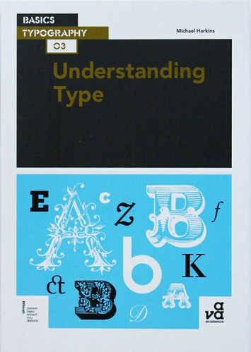 typography basics_cover_crop