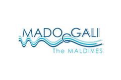 访问马杜加里岛专属页面