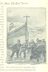 "British Library digitised image from page 67 of ""The Little Man Island. Scenes and specimen days in the Isle of Man"""