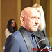 Sir Ben Kingsley - DSC_0060