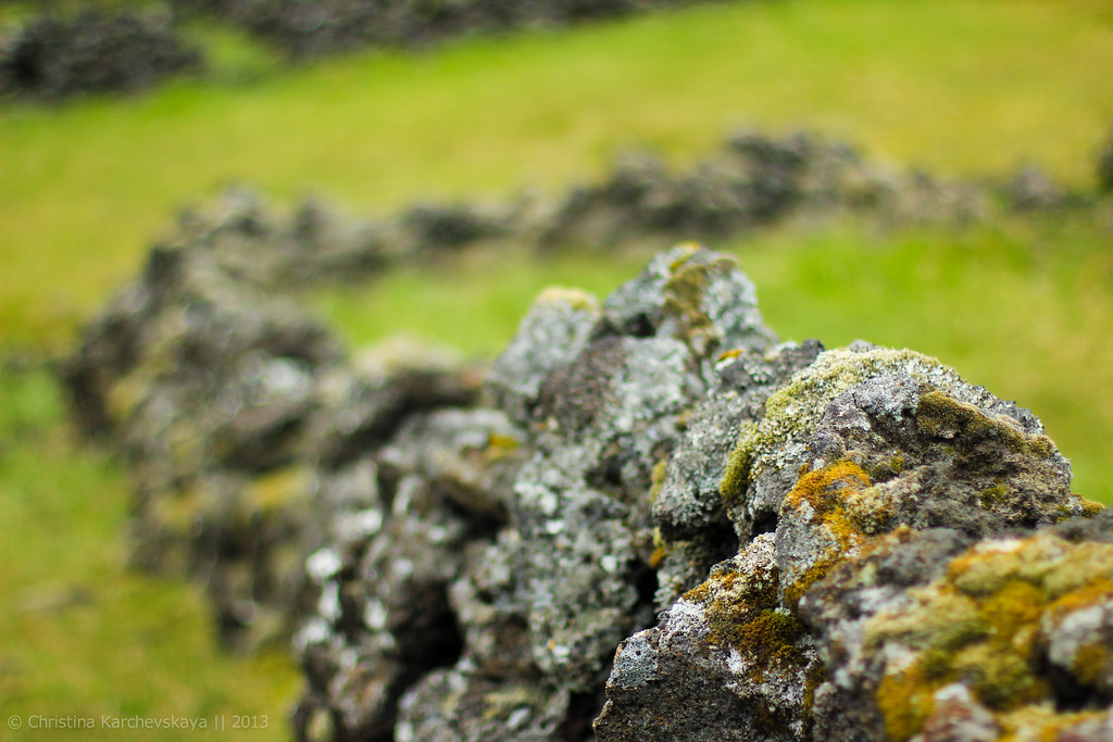 Iceland, Day 6 [31]