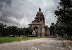 Capital of Texas