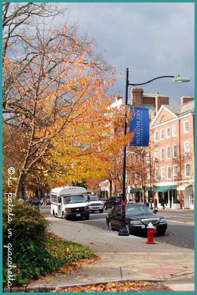 NJ-Princeton