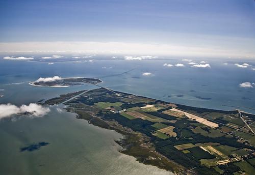 virginia wildlife aerial national va refuge nationalwildliferefuge easternshoreofvirginia
