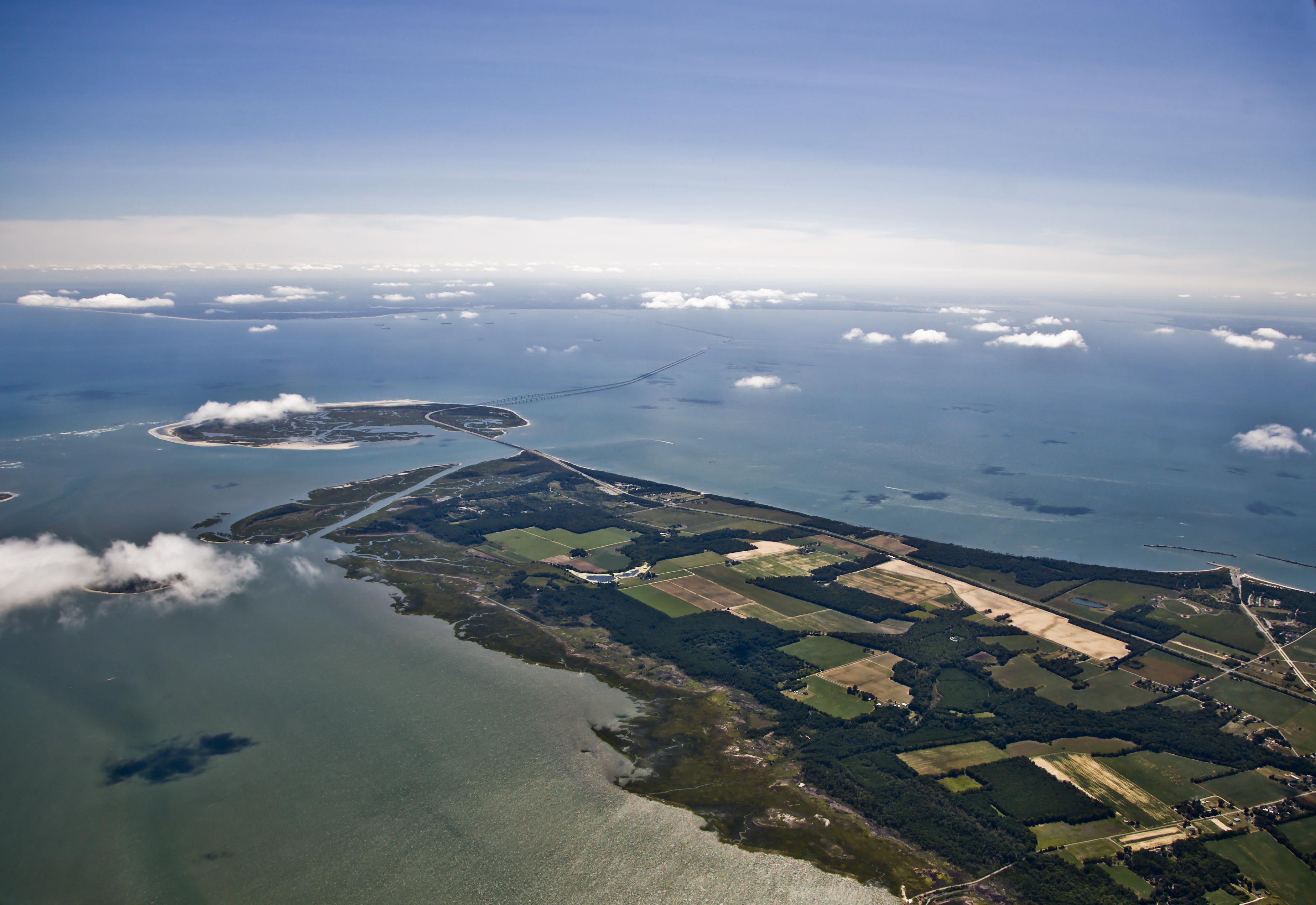 Shore Dr Virginia Beach Va  Usa