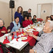 East York Senior's Christmas Dinner - Dec...