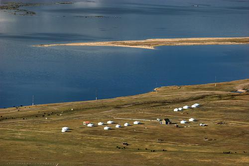 mongolia mongolie mongolei arkhangai монголулс архангай terkhiintsagaanlake тэрхийнцагааннуур