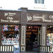 Mr Simms Olde Sweet Shoppe - 39 High Street, Stratford-upon-Avon by ell brown