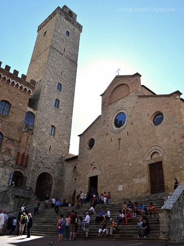 SanGimignano17