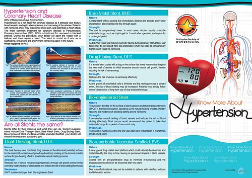 Leaflet ENG cover (Blue) 5 Boxes MSH