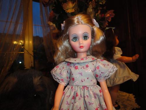 Les poupées de ma maison  12174901894_479fa9d007