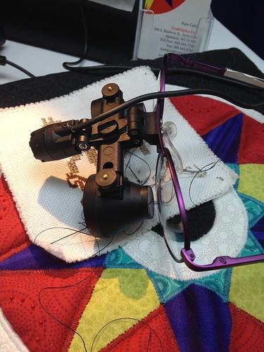 Camera Roll-1505