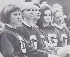 Glendale67_cheerleaders