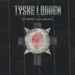 Tyske Ludder - 2007 - SCIENTific technOLOGY