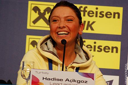 2009_pers_turkije