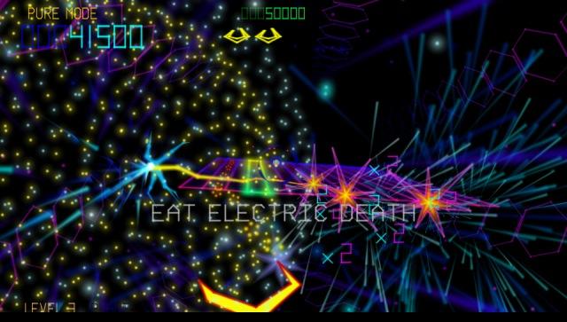 TxK on PS Vita 09