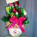 Candy Bouquet Designs