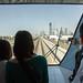 Desert Mirage?   Dubai, UAE by w4nd3rl0st (InspiredinDesMoines)