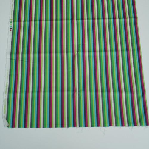 1m35 mod green pod