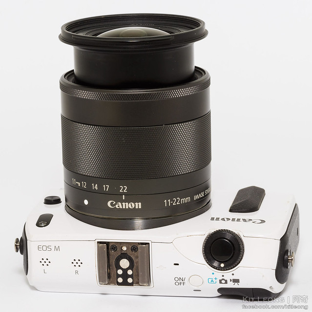 Canon_EF-M_11-22_00005