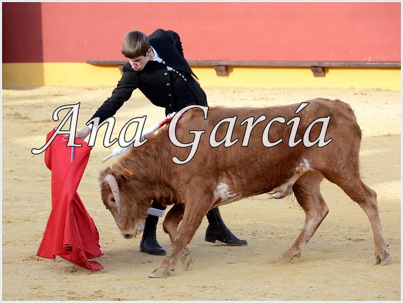 Ignacio 7