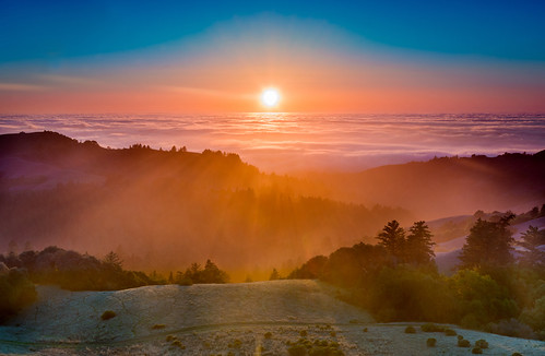 santa clara county sunset cool open dusk space ridge uncool russian palo alto preserve sfist d800 cool2 cool5 cool3 cool6 cool4 nikn cool9 cool7 cool10 uncool2 cool8 uncool8 uncool10 uncool7 uncool9 iceboxcool uncool11