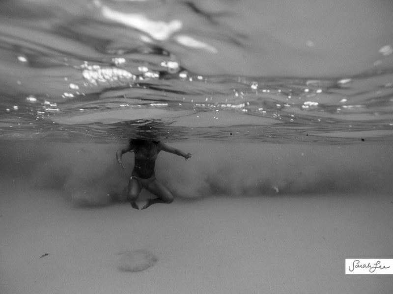 20130429_underwater_GoPro_Hero3_0350773.jpg