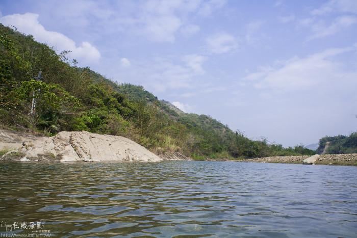 台南私藏景點--關山無名山谷 (34)