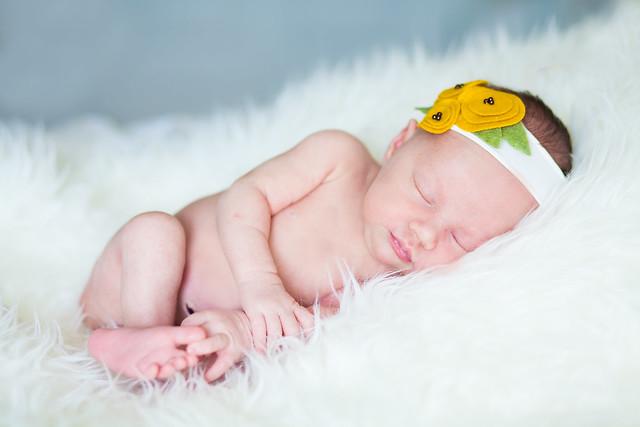 Newborn Madison-33