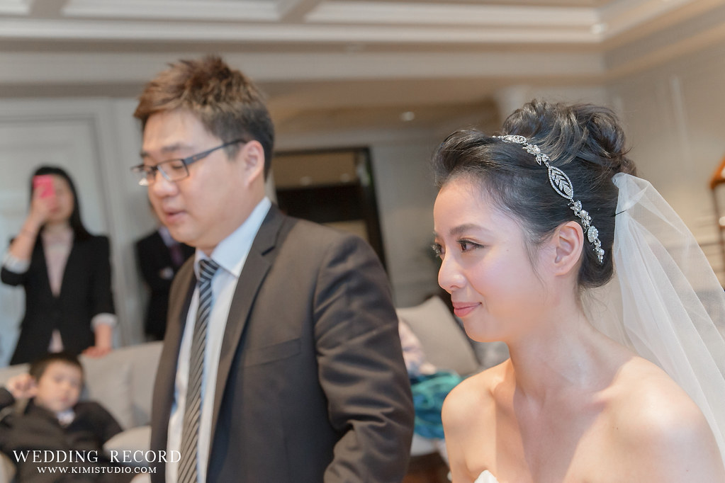 2014.01.19 Wedding Record-106
