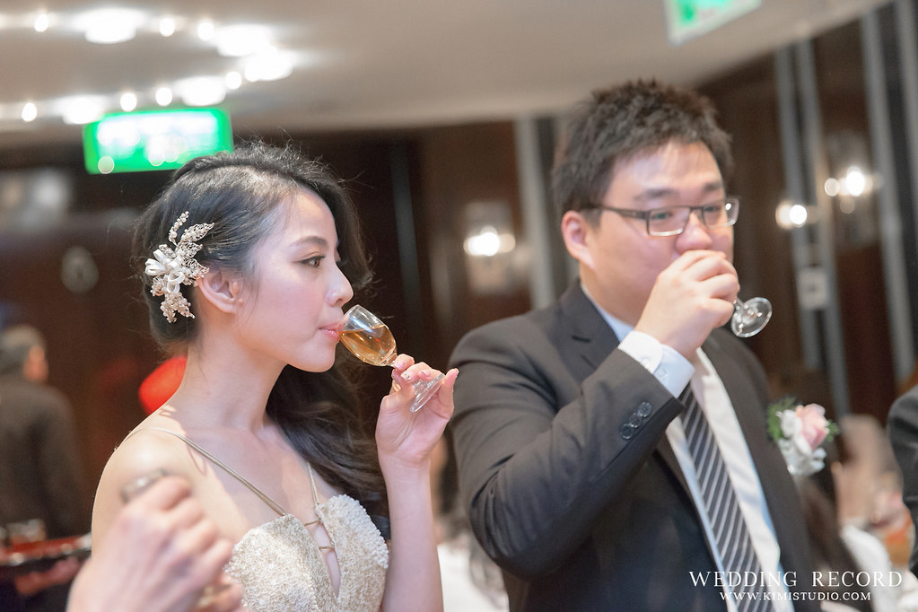 2014.01.19 Wedding Record-248