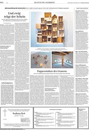 SZ-Archiv: SZ vom 6.März 2014 Seite R10 Ebersberg (GSID=2082104)